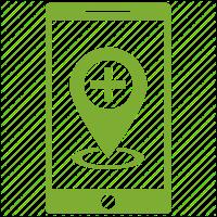 online-pharmacy-icon