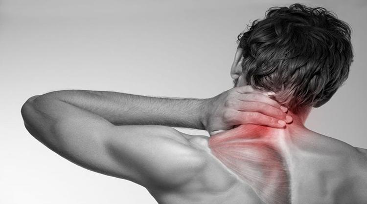 Neck Pain Homeopathic Medicine - Doctor Bhargava