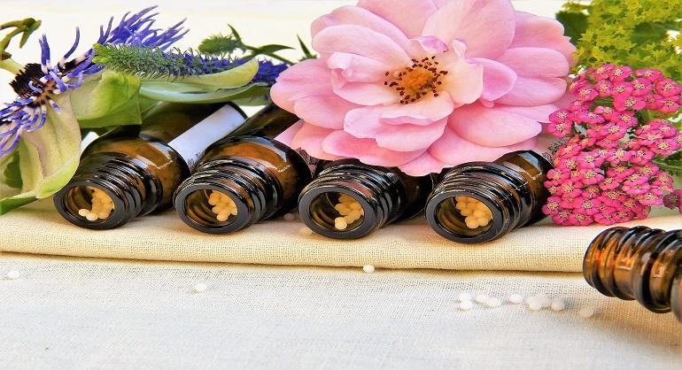 Doctor Bhargava Homeopathic Medicine