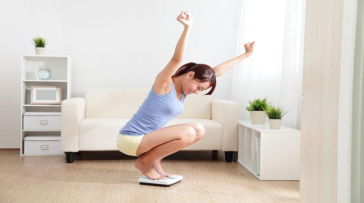 Weight Loss Homeopathy Medicine
