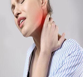 neck-exersize