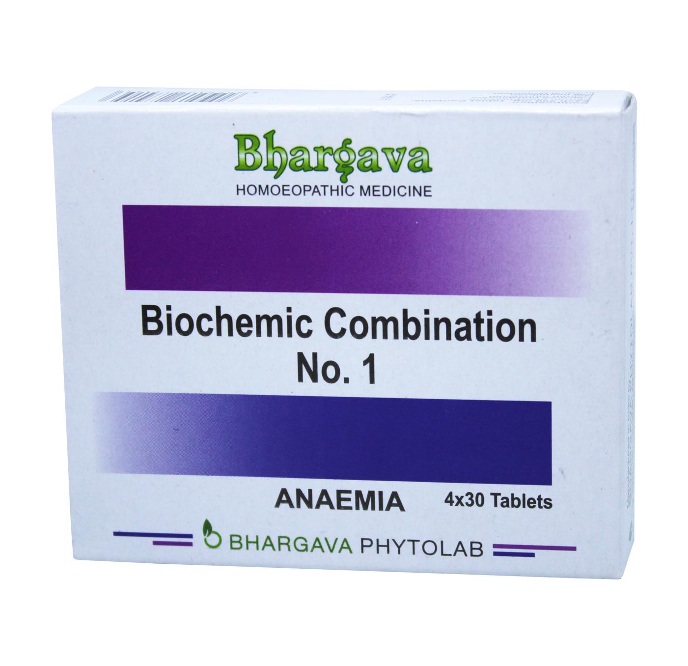 Bio Combination  1  style=