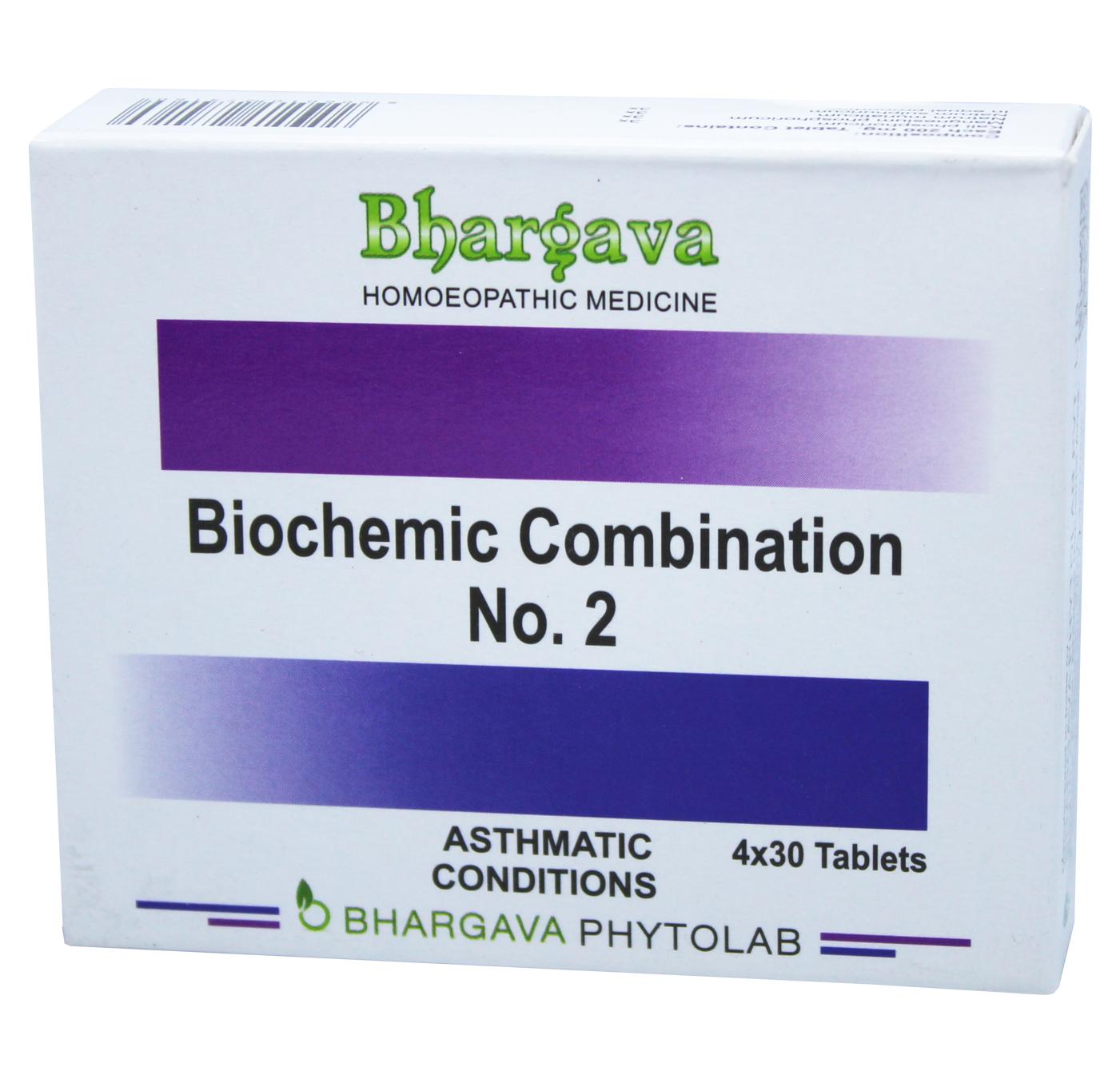 Bio Combination  2 style=