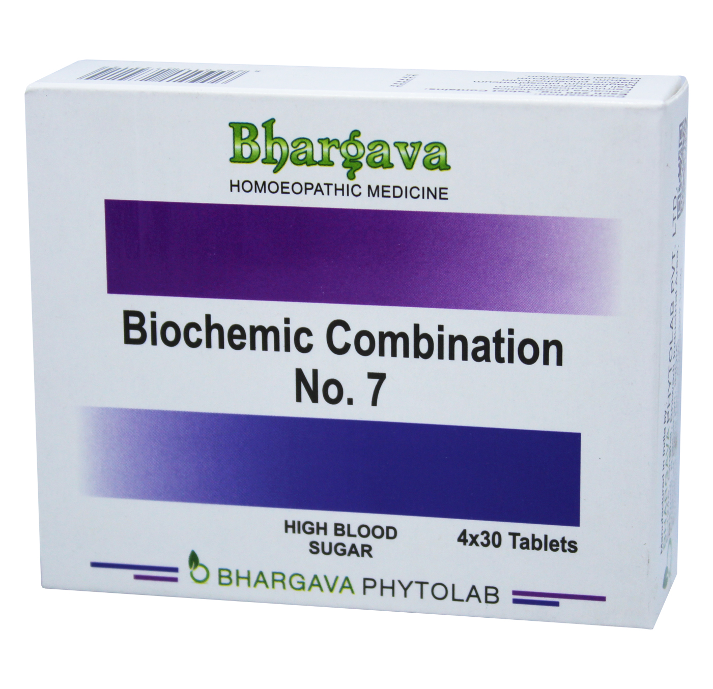 Bio Combination  7 style=