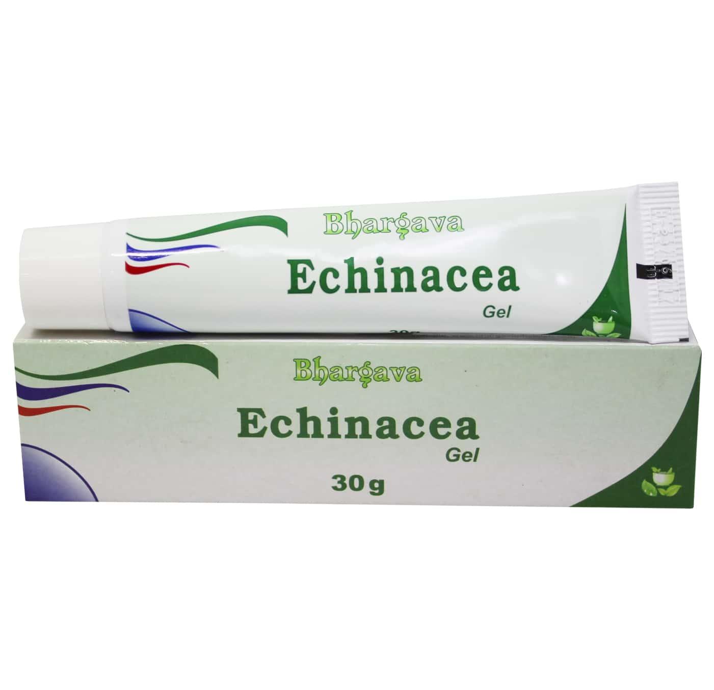 Echinacea Gel style=